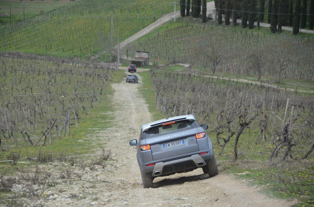 Land-Rover-Experience-Italia-Registro-Italiano-Land-Rover-Raduno-Toscana-2017-DAY02-14