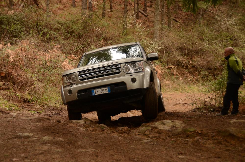 Land-Rover-Experience-Italia-Registro-Italiano-Land-Rover-Raduno-Toscana-2017-DAY02-15