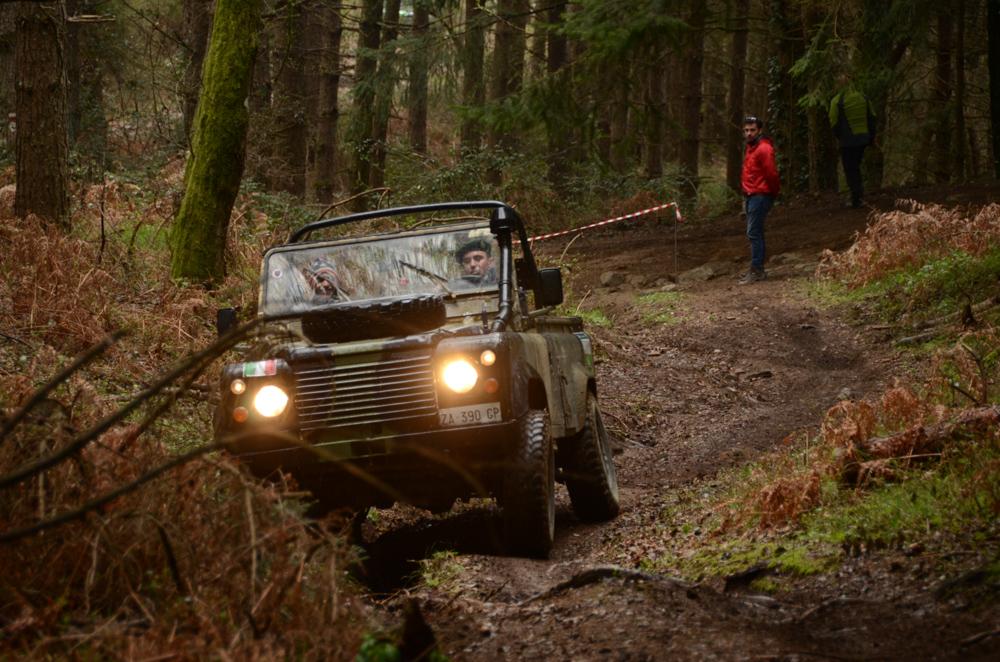 Land-Rover-Experience-Italia-Registro-Italiano-Land-Rover-Raduno-Toscana-2017-DAY02-16