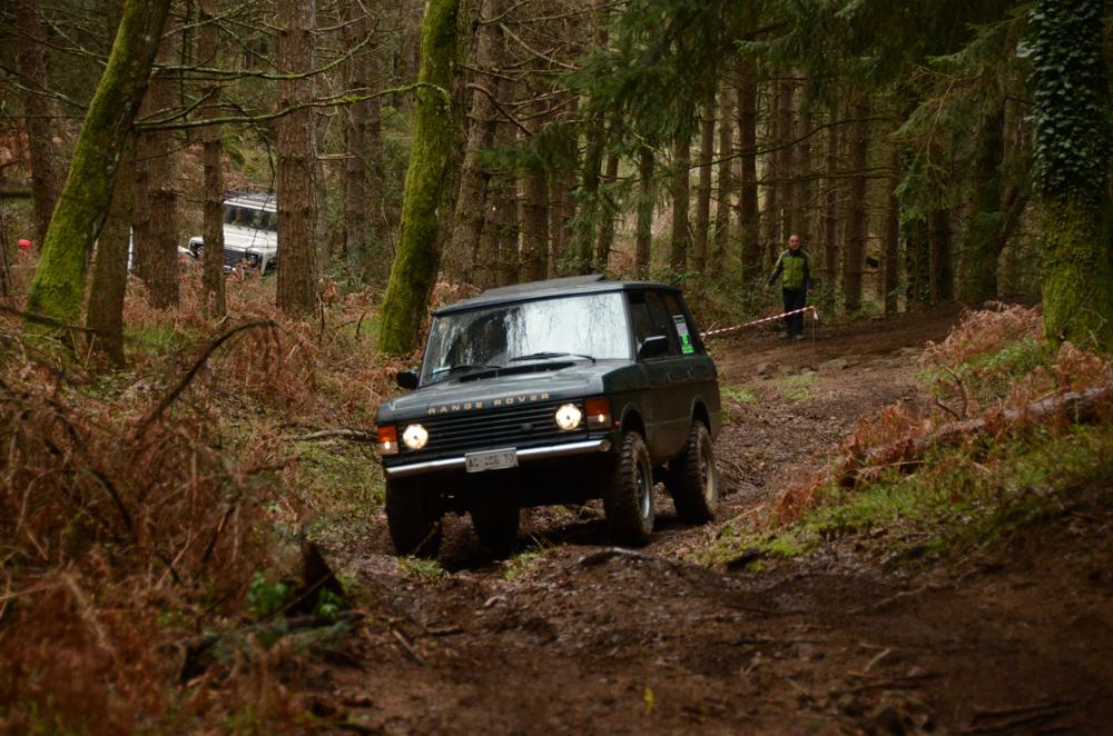 Land-Rover-Experience-Italia-Registro-Italiano-Land-Rover-Raduno-Toscana-2017-DAY02-19