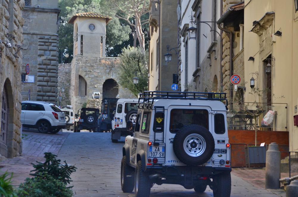 Land-Rover-Experience-Italia-Registro-Italiano-Land-Rover-Raduno-Toscana-2017-DAY02-2