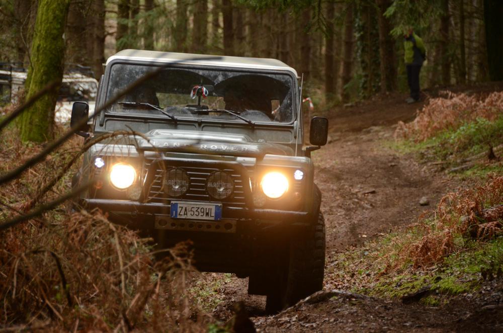 Land-Rover-Experience-Italia-Registro-Italiano-Land-Rover-Raduno-Toscana-2017-DAY02-20