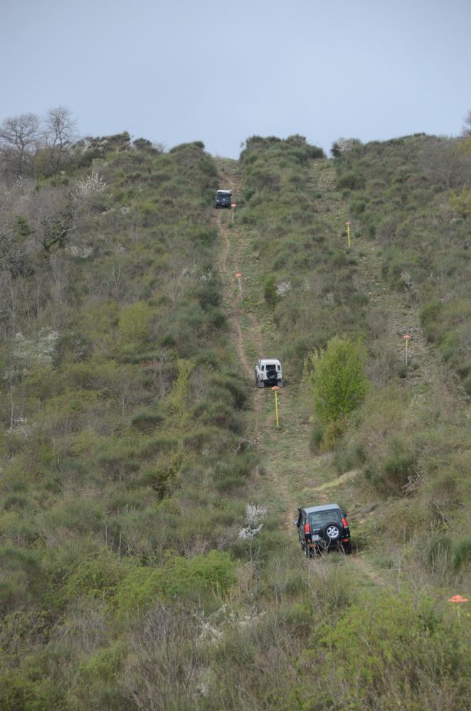 Land-Rover-Experience-Italia-Registro-Italiano-Land-Rover-Raduno-Toscana-2017-DAY02-5