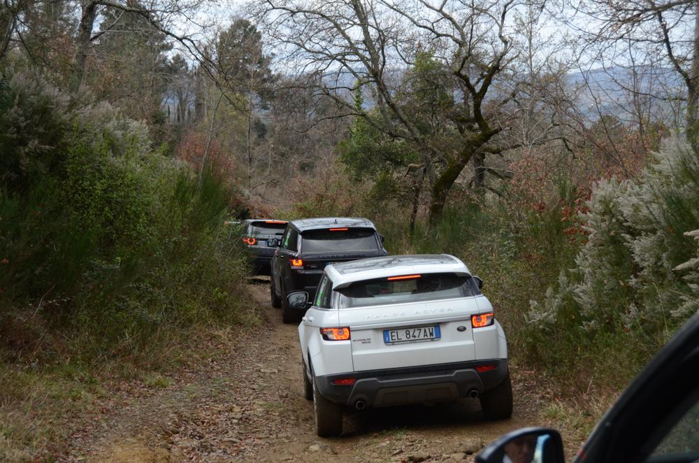 Land-Rover-Experience-Italia-Registro-Italiano-Land-Rover-Raduno-Toscana-2017-DAY02-7