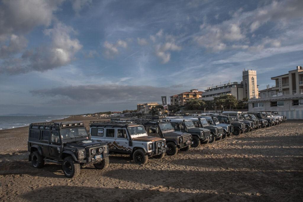 Land-Rover-Experience-Italia-Registro-Italiano-Land-Rover-Tirreno-Adriatica-2020-10