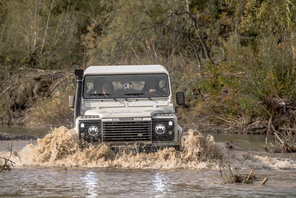 Land-Rover-Experience-Italia-Registro-Italiano-Land-Rover-Tirreno-Adriatica-2020-100