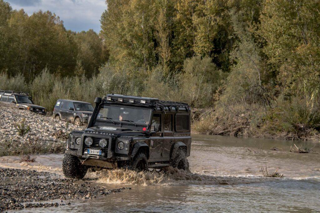 Land-Rover-Experience-Italia-Registro-Italiano-Land-Rover-Tirreno-Adriatica-2020-101