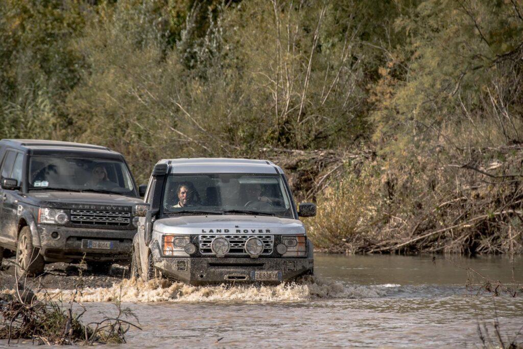 Land-Rover-Experience-Italia-Registro-Italiano-Land-Rover-Tirreno-Adriatica-2020-102