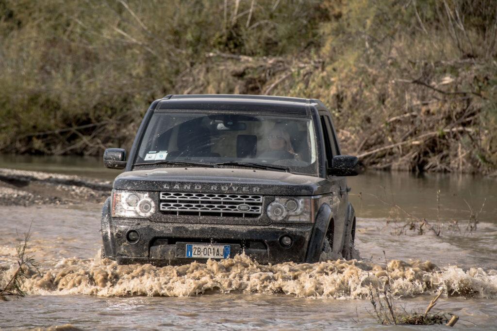 Land-Rover-Experience-Italia-Registro-Italiano-Land-Rover-Tirreno-Adriatica-2020-103