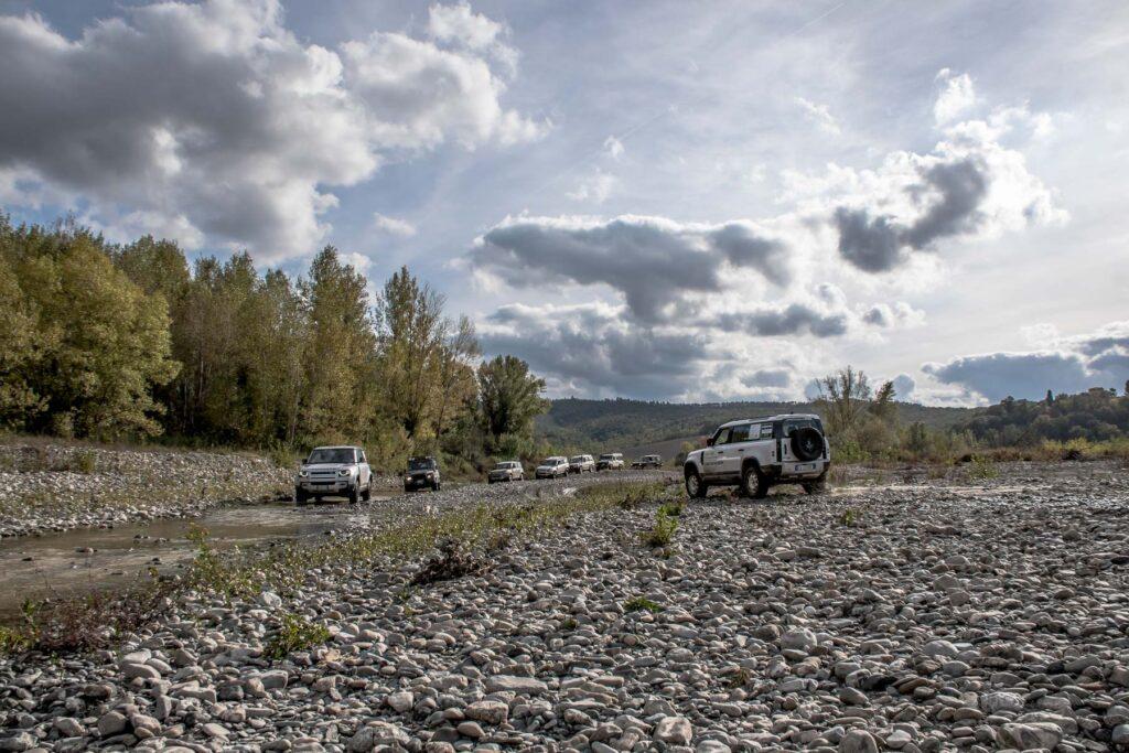 Land-Rover-Experience-Italia-Registro-Italiano-Land-Rover-Tirreno-Adriatica-2020-104