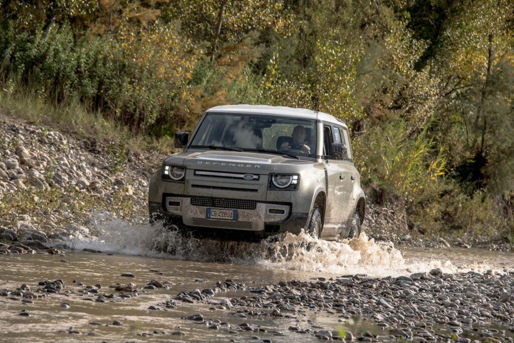 Land-Rover-Experience-Italia-Registro-Italiano-Land-Rover-Tirreno-Adriatica-2020-105