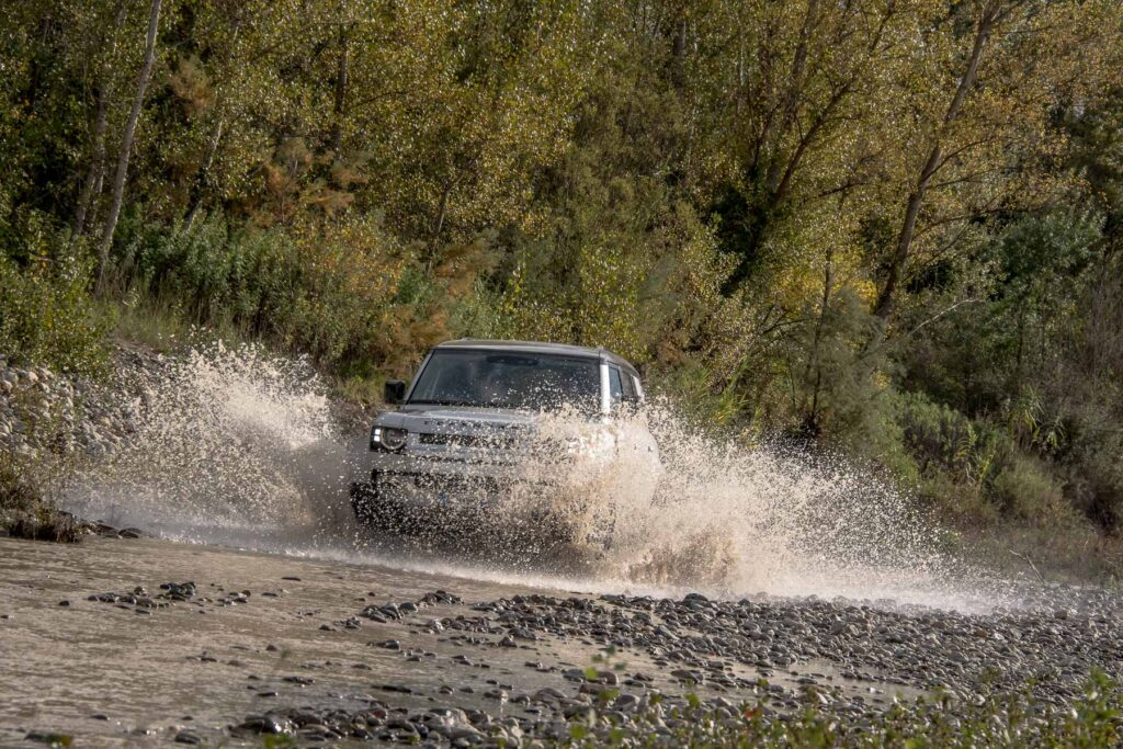 Land-Rover-Experience-Italia-Registro-Italiano-Land-Rover-Tirreno-Adriatica-2020-106