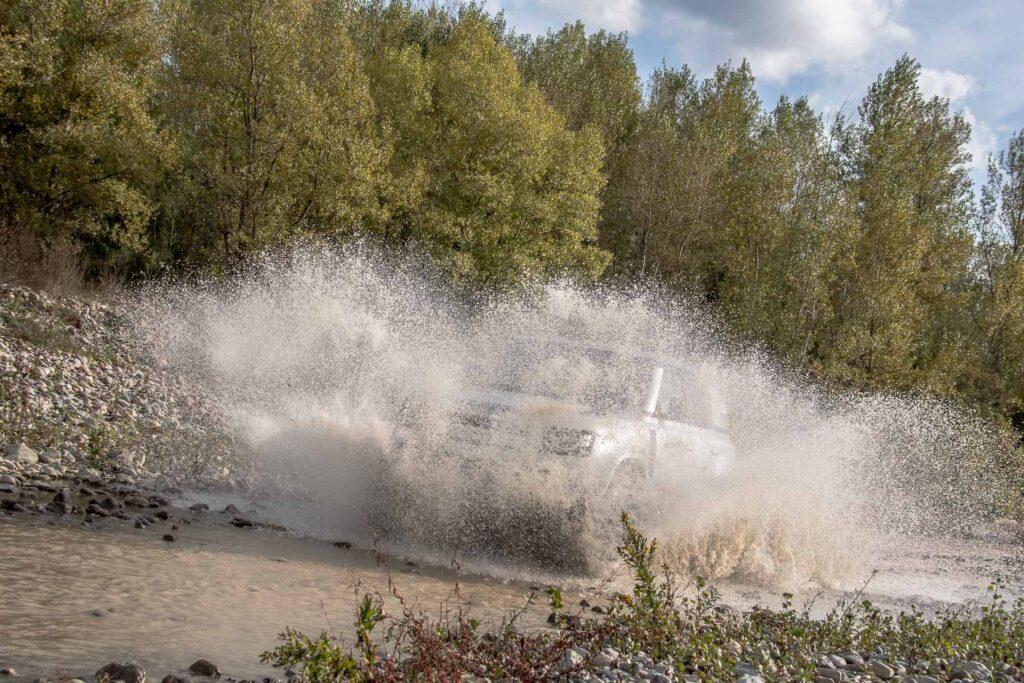 Land-Rover-Experience-Italia-Registro-Italiano-Land-Rover-Tirreno-Adriatica-2020-107