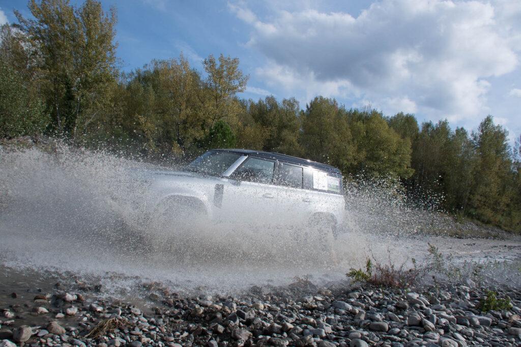 Land-Rover-Experience-Italia-Registro-Italiano-Land-Rover-Tirreno-Adriatica-2020-108