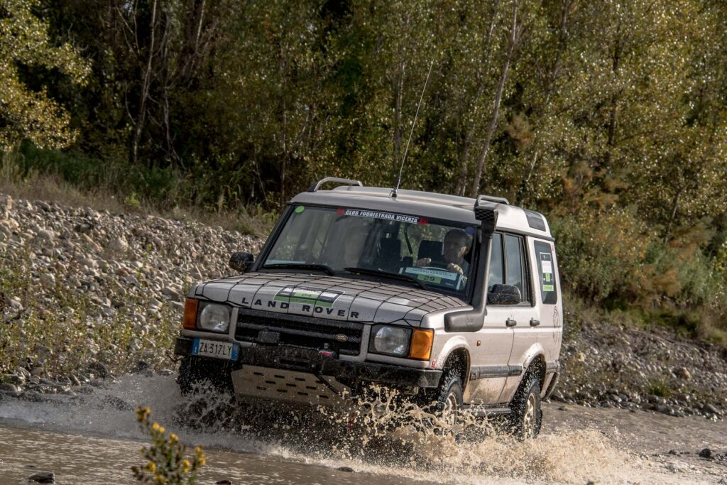 Land-Rover-Experience-Italia-Registro-Italiano-Land-Rover-Tirreno-Adriatica-2020-109