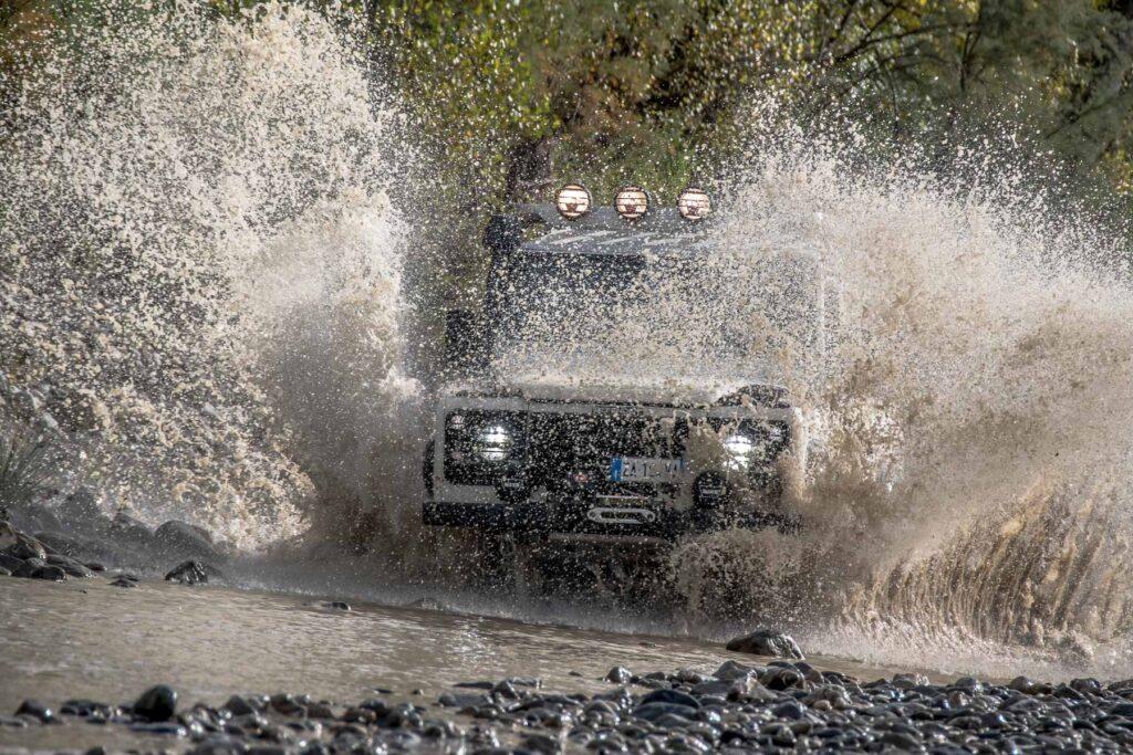Land-Rover-Experience-Italia-Registro-Italiano-Land-Rover-Tirreno-Adriatica-2020-110