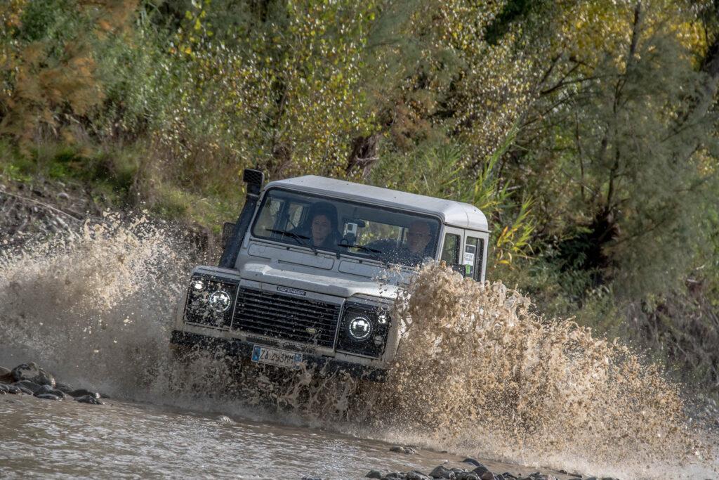 Land-Rover-Experience-Italia-Registro-Italiano-Land-Rover-Tirreno-Adriatica-2020-111