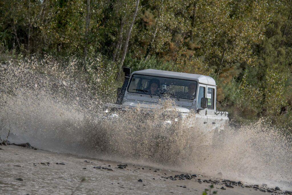 Land-Rover-Experience-Italia-Registro-Italiano-Land-Rover-Tirreno-Adriatica-2020-112