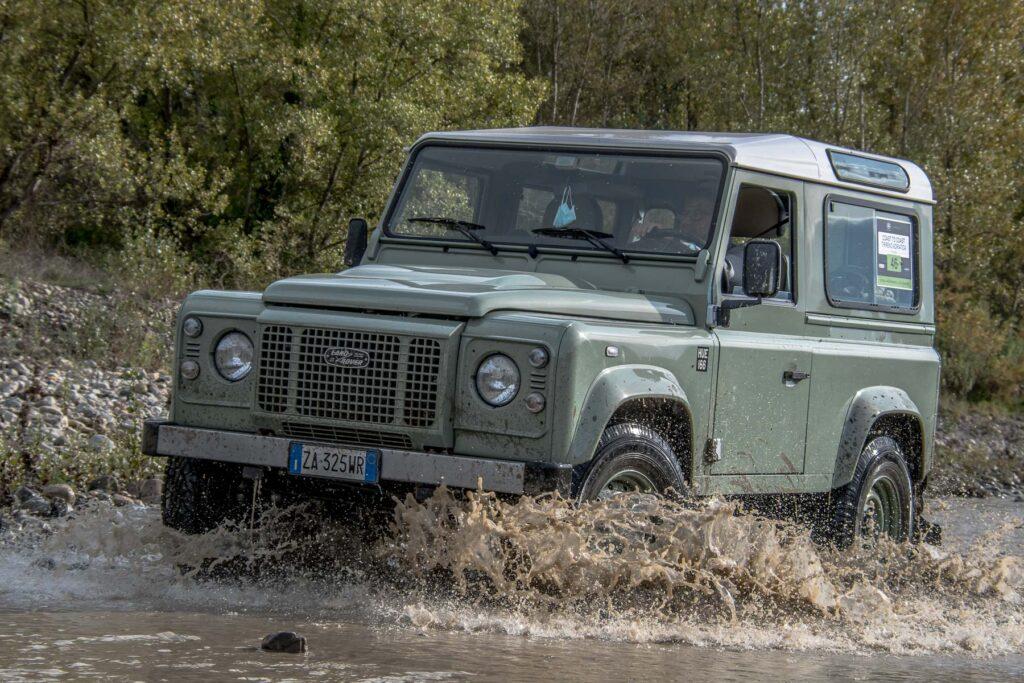Land-Rover-Experience-Italia-Registro-Italiano-Land-Rover-Tirreno-Adriatica-2020-113