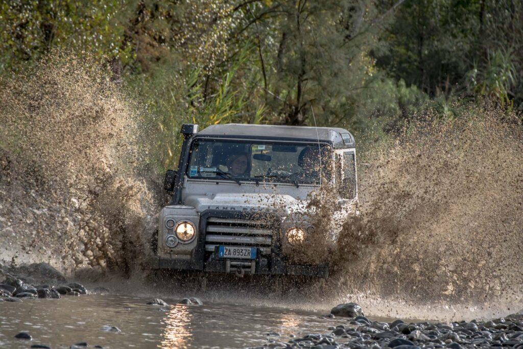 Land-Rover-Experience-Italia-Registro-Italiano-Land-Rover-Tirreno-Adriatica-2020-114