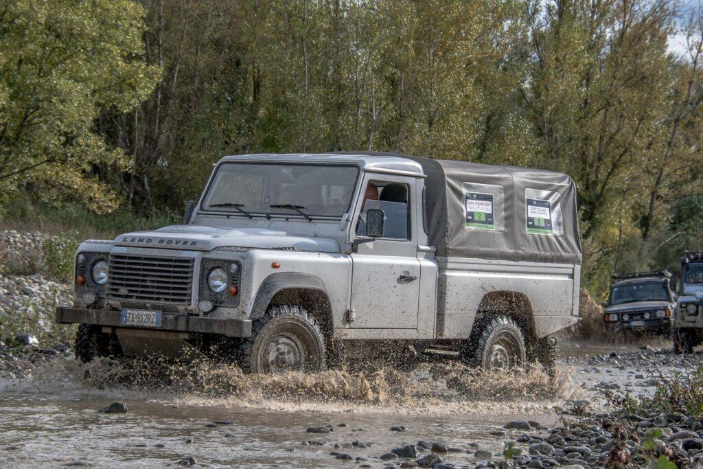 Land-Rover-Experience-Italia-Registro-Italiano-Land-Rover-Tirreno-Adriatica-2020-115