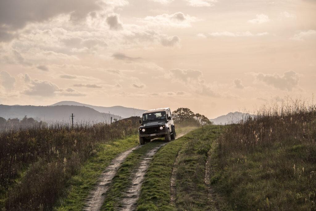 Land-Rover-Experience-Italia-Registro-Italiano-Land-Rover-Tirreno-Adriatica-2020-128