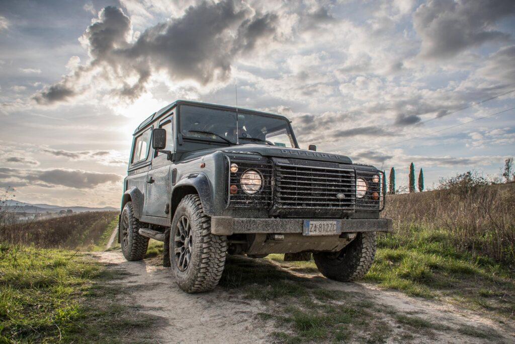 Land-Rover-Experience-Italia-Registro-Italiano-Land-Rover-Tirreno-Adriatica-2020-129