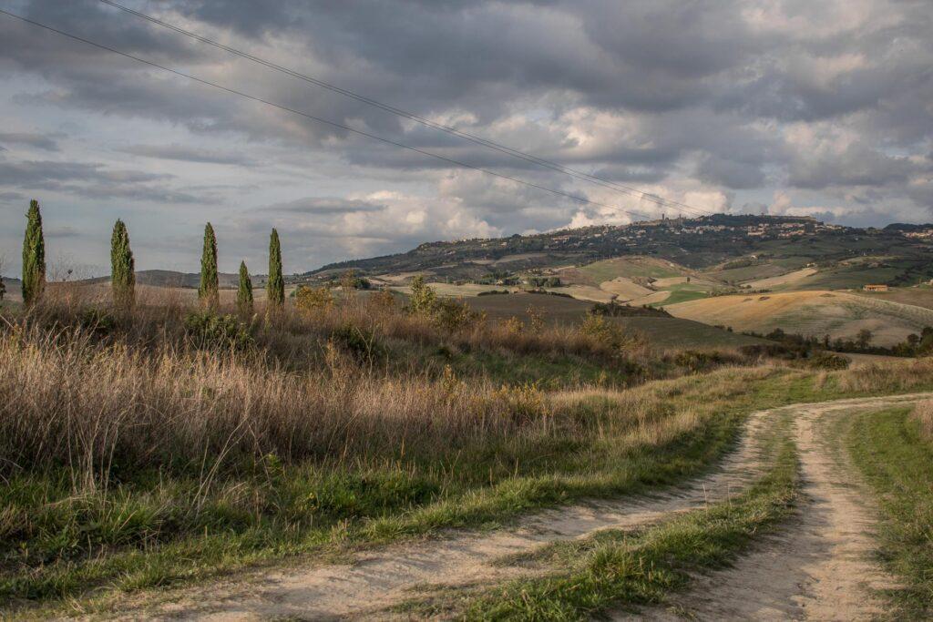Land-Rover-Experience-Italia-Registro-Italiano-Land-Rover-Tirreno-Adriatica-2020-130
