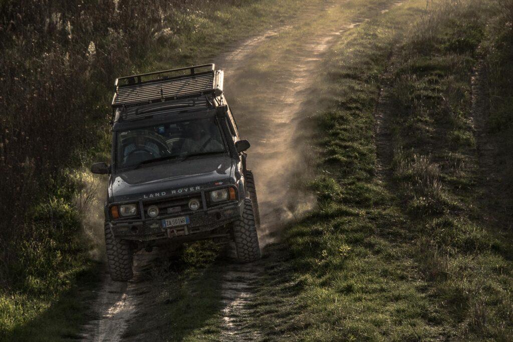 Land-Rover-Experience-Italia-Registro-Italiano-Land-Rover-Tirreno-Adriatica-2020-135