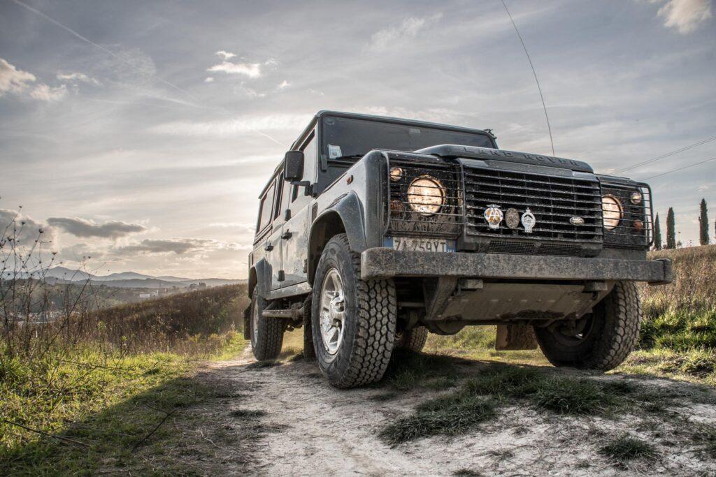 Land-Rover-Experience-Italia-Registro-Italiano-Land-Rover-Tirreno-Adriatica-2020-136