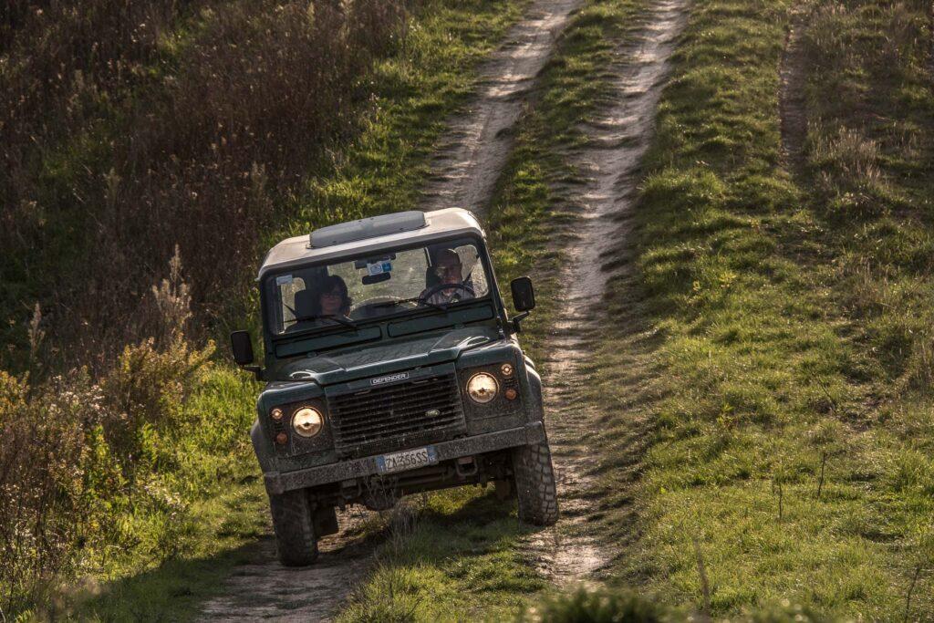 Land-Rover-Experience-Italia-Registro-Italiano-Land-Rover-Tirreno-Adriatica-2020-137