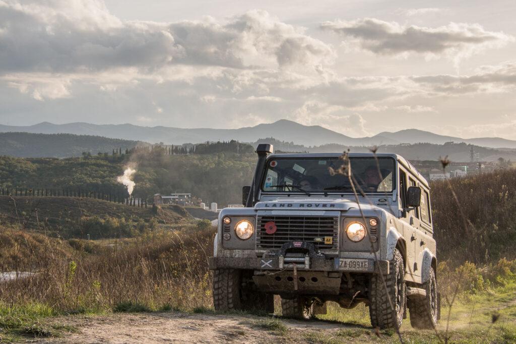 Land-Rover-Experience-Italia-Registro-Italiano-Land-Rover-Tirreno-Adriatica-2020-138
