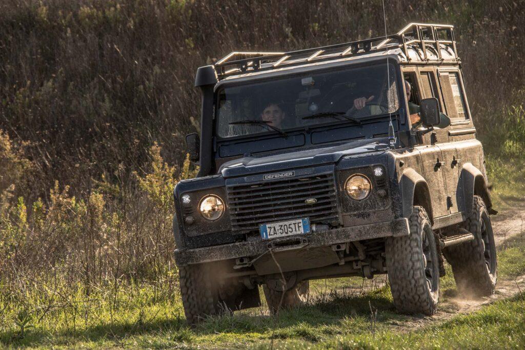 Land-Rover-Experience-Italia-Registro-Italiano-Land-Rover-Tirreno-Adriatica-2020-139