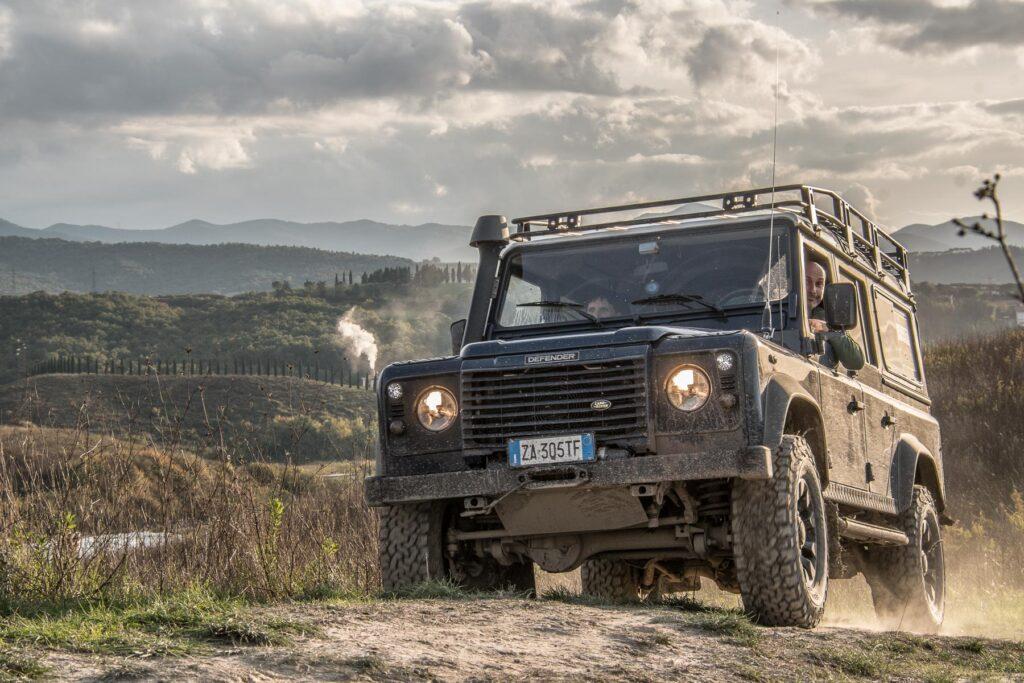 Land-Rover-Experience-Italia-Registro-Italiano-Land-Rover-Tirreno-Adriatica-2020-140
