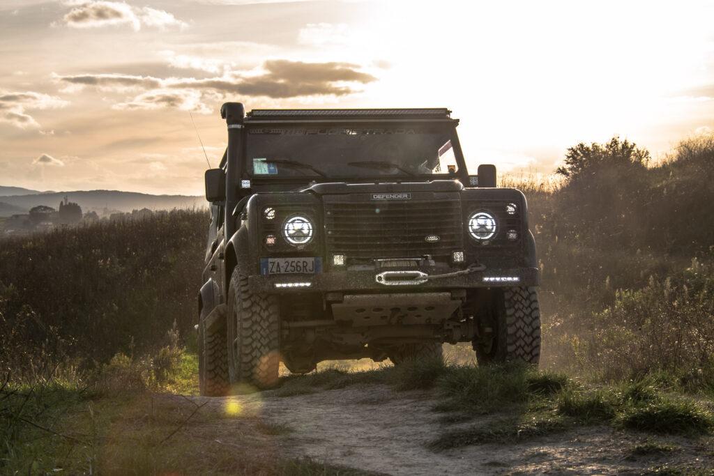 Land-Rover-Experience-Italia-Registro-Italiano-Land-Rover-Tirreno-Adriatica-2020-143