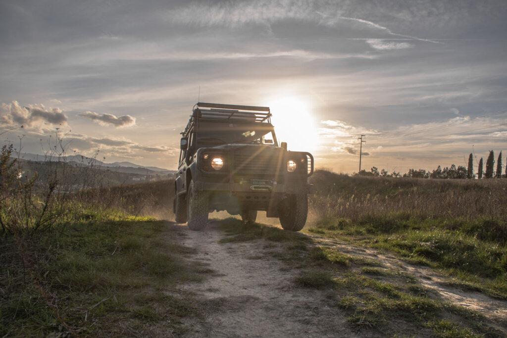 Land-Rover-Experience-Italia-Registro-Italiano-Land-Rover-Tirreno-Adriatica-2020-144