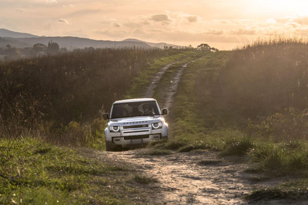 Land-Rover-Experience-Italia-Registro-Italiano-Land-Rover-Tirreno-Adriatica-2020-145