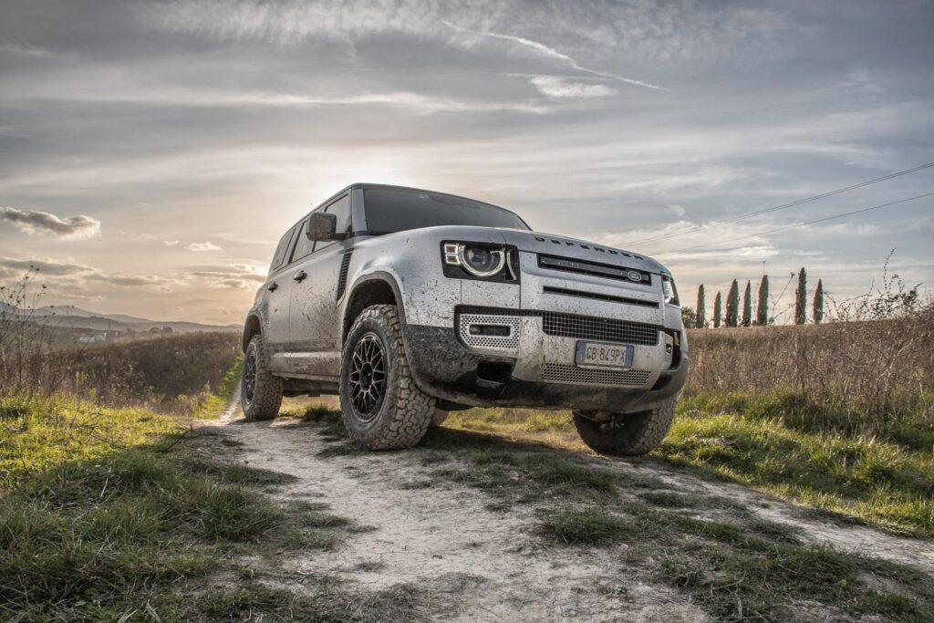 Land-Rover-Experience-Italia-Registro-Italiano-Land-Rover-Tirreno-Adriatica-2020-146