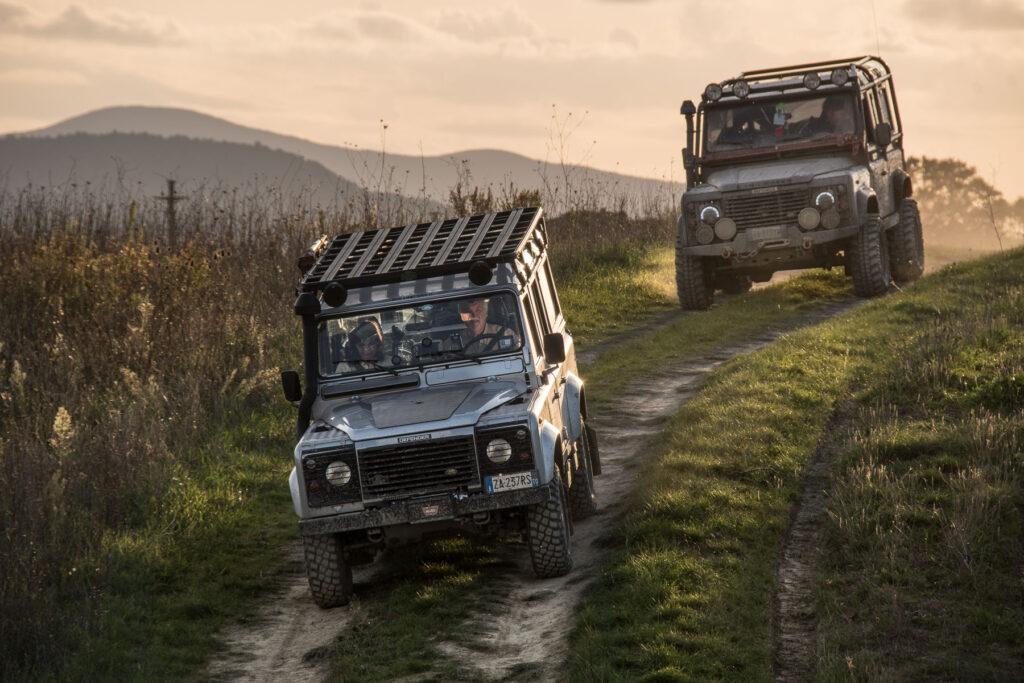 Land-Rover-Experience-Italia-Registro-Italiano-Land-Rover-Tirreno-Adriatica-2020-147