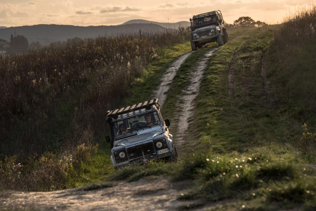 Land-Rover-Experience-Italia-Registro-Italiano-Land-Rover-Tirreno-Adriatica-2020-148