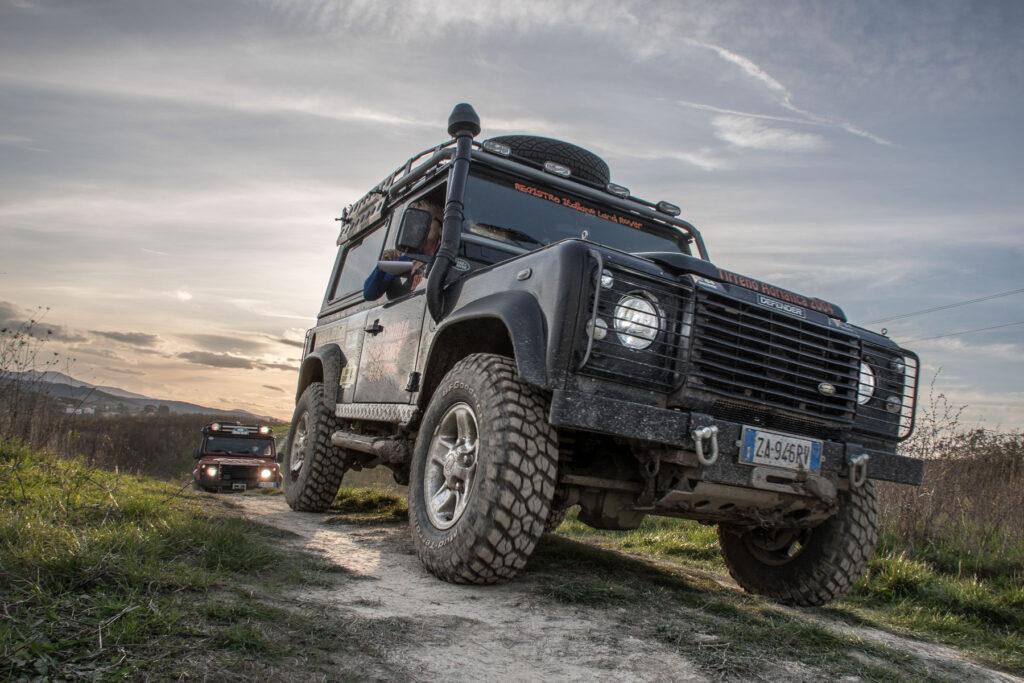 Land-Rover-Experience-Italia-Registro-Italiano-Land-Rover-Tirreno-Adriatica-2020-149