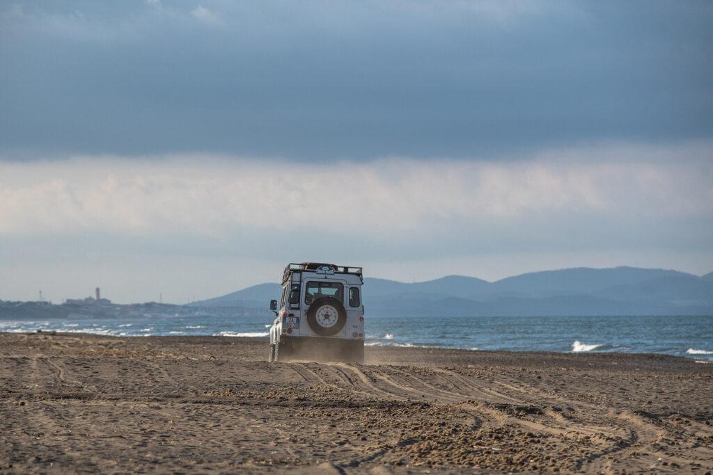 Land-Rover-Experience-Italia-Registro-Italiano-Land-Rover-Tirreno-Adriatica-2020-15