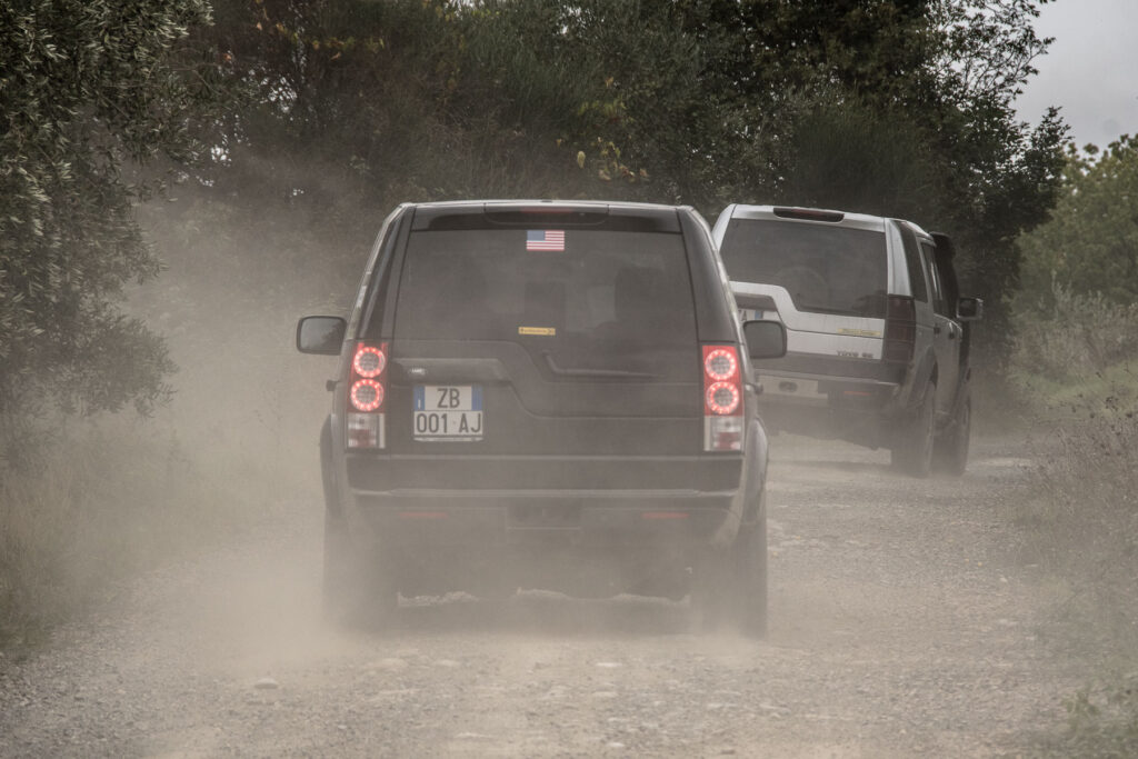 Land-Rover-Experience-Italia-Registro-Italiano-Land-Rover-Tirreno-Adriatica-2020-152