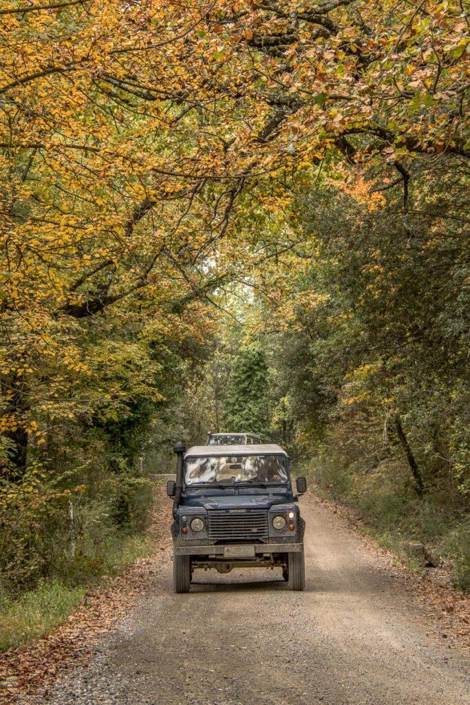 Land-Rover-Experience-Italia-Registro-Italiano-Land-Rover-Tirreno-Adriatica-2020-154