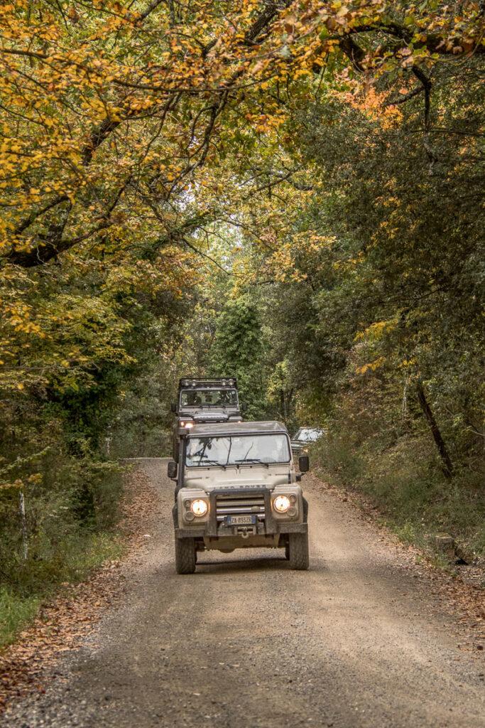 Land-Rover-Experience-Italia-Registro-Italiano-Land-Rover-Tirreno-Adriatica-2020-155