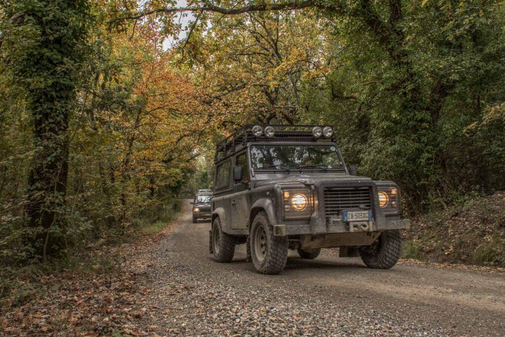 Land-Rover-Experience-Italia-Registro-Italiano-Land-Rover-Tirreno-Adriatica-2020-156