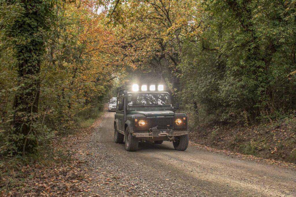Land-Rover-Experience-Italia-Registro-Italiano-Land-Rover-Tirreno-Adriatica-2020-157