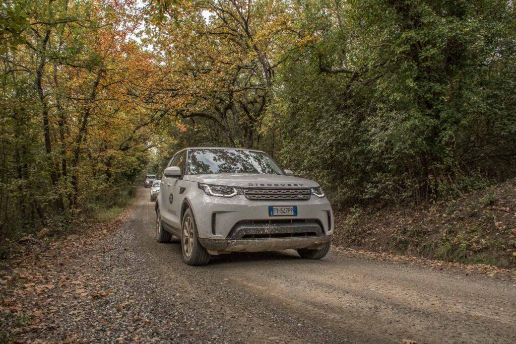 Land-Rover-Experience-Italia-Registro-Italiano-Land-Rover-Tirreno-Adriatica-2020-158