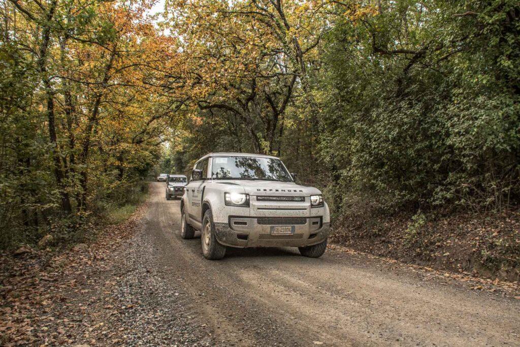 Land-Rover-Experience-Italia-Registro-Italiano-Land-Rover-Tirreno-Adriatica-2020-159
