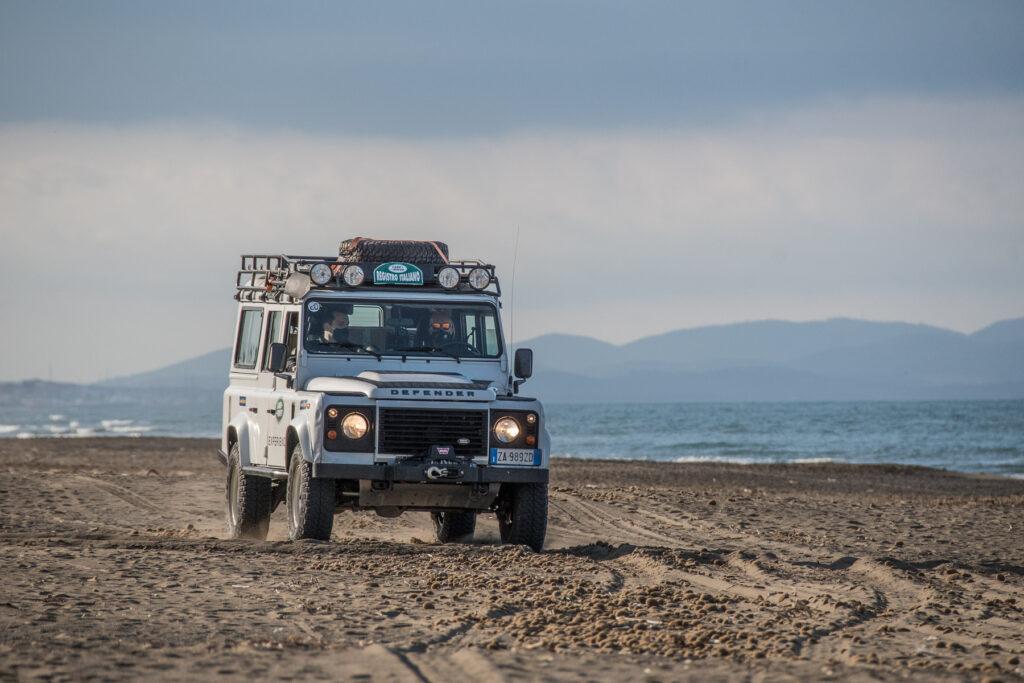 Land-Rover-Experience-Italia-Registro-Italiano-Land-Rover-Tirreno-Adriatica-2020-16